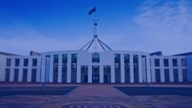 Paul Fletcher remarks on the state of Australian Game Development